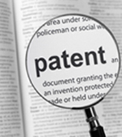 Patent Infringement Litigation Case Study